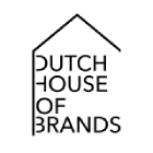 dutch-house-of-brands